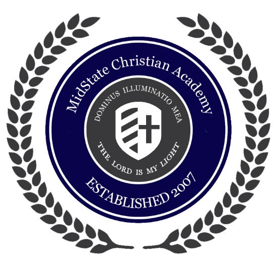 Midstate Christian Academy